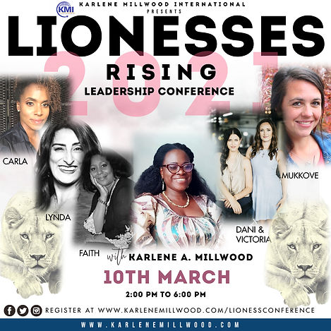 Lionesses Conference Updated.jpg