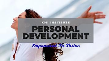 KMI PD Thumbnail.png