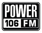 logo-power-106.jpg