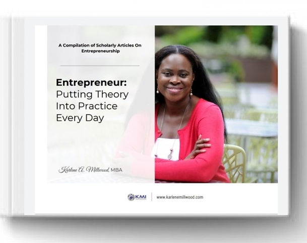 ebook entrepreneur1.jpg