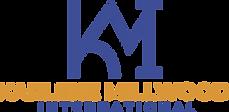 KMI-1.png