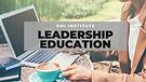 KMI Leadership Thumbnail.png
