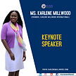 Keynote Speaker.jpg