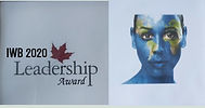 IWB 2020 Leadership Award.jpg