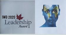 IWB 2020 Leadership Award.jpg