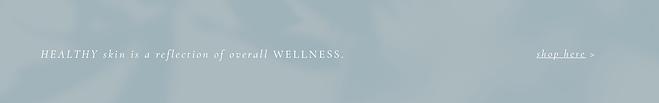 banner_wellness.png