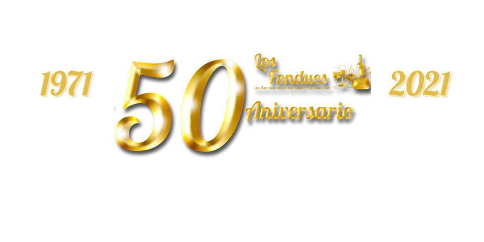 3ª Cata Ensamble Los Fondues- Junio
