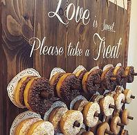 doughnut wall1.jpg