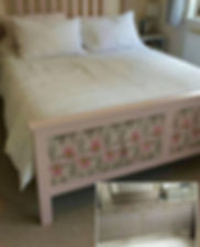 Bed Upcycle.jpg