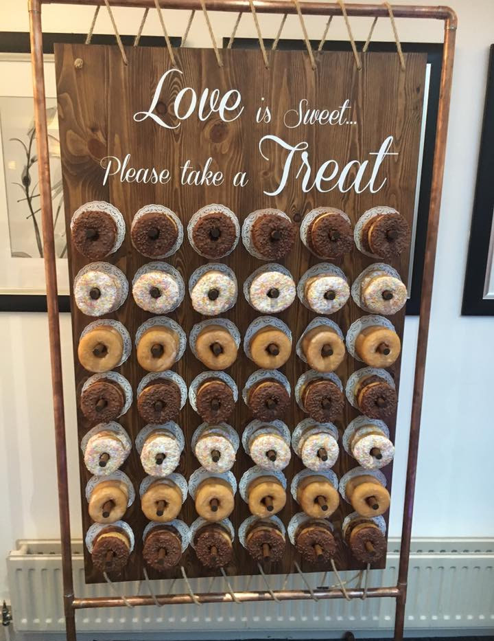 doughnut wall2.jpg