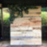 pallet wall.jpg