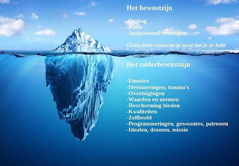 190826 ijsberg-met-tekst.jpg