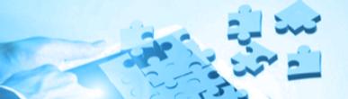 190722 afbeelding puzzelstukjes.png