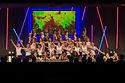 403_majoretten-show2018_0520.jpg