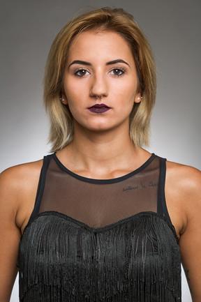 Model: Jasmine