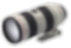 Canon EF 100-400.png