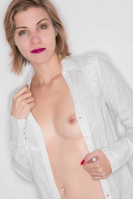 Model: Saschiho