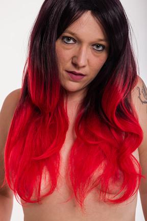 Model: RedLabelAE