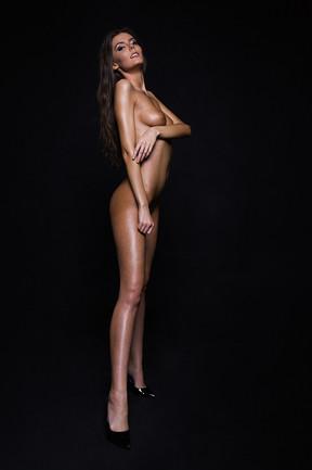 Model: Noemi