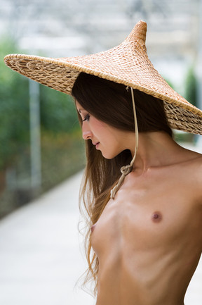 Model: Saju