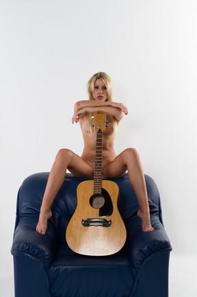 Model: Julia