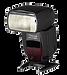 Speedlite 580EX-II.png