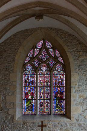 Kirche/Trauung