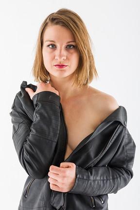 Model: Delir