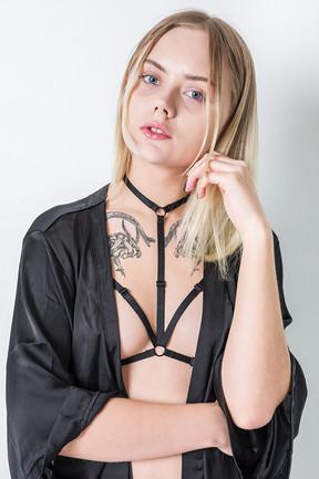 Model: Emily.Cutie
