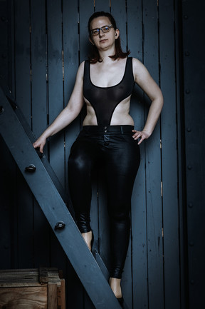 Model: Swiss_Epona