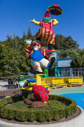 Legoland Günzburg
