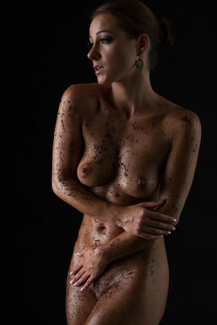 Model: Kristina