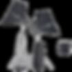 Elinchrom-BRX-250-500.png