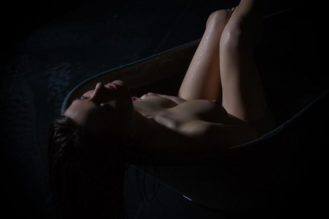 Model: Lena