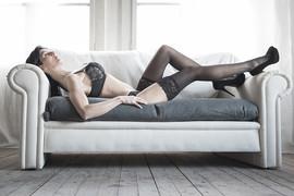 Zur Galerie von Model: Tamara