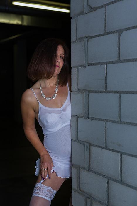 Model: Irki