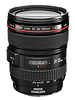 Canon EF 24-105.png