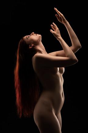 Model: Tindra