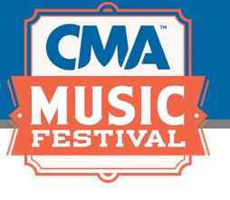 CMA-Music-Festival-2015-Logo.png