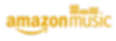 amazon-music-logo-png-7.png