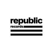 republic-records-squarelogo-150365151527