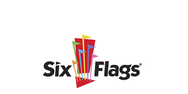 six-flags-png-discounts-e-tickets-availa