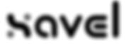 savel-construtora.png