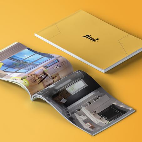 Seu Catálogo 2019: 3D e outras tendências.