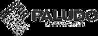 logo-paludo_edited_edited.png