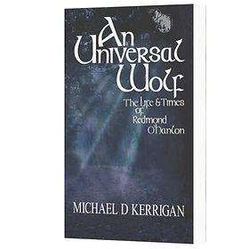 m_kerrigan_universal_wolf_edited.jpg
