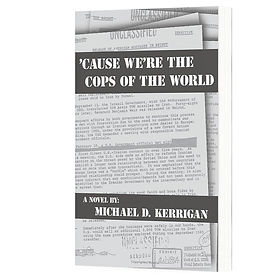 m_kerrigan_cops_of_the_world_edited.jpg