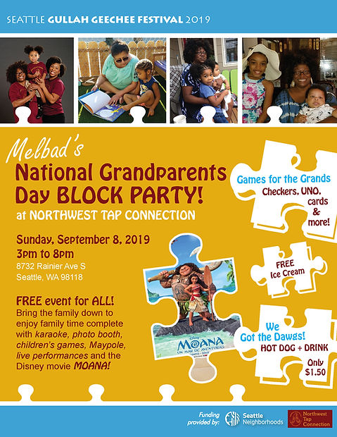 NWTC 2019 Natl Grandparents Day Flyer.jp