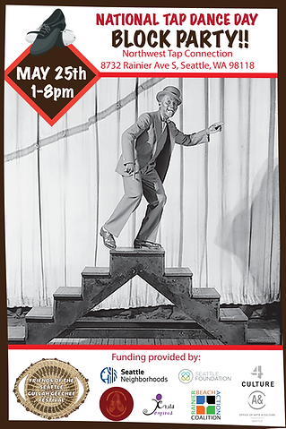 National Tap Dance Day NWTAPC 2.png