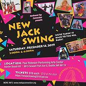 NWTC_New Jack Swing_FINAL.jpg